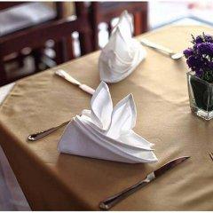 Отель Jang Resort Пхукет удобства в номере