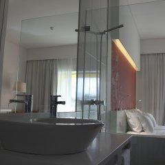 Monte Filipe Hotel & Spa ванная