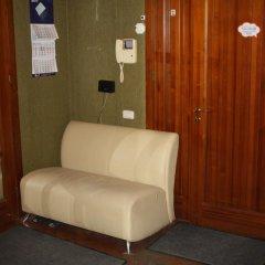 Гостиница Moskovskaya Kvartira Hostel в Москве отзывы, цены и фото номеров - забронировать гостиницу Moskovskaya Kvartira Hostel онлайн Москва комната для гостей