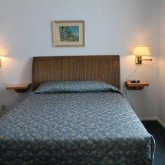 Отель James Bay Inn Hotel, Suites & Cottage Канада, Виктория - отзывы, цены и фото номеров - забронировать отель James Bay Inn Hotel, Suites & Cottage онлайн фото 8