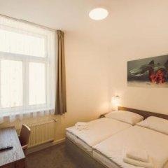 Отель King's Residence Чехия, Прага - отзывы, цены и фото номеров - забронировать отель King's Residence онлайн фото 14