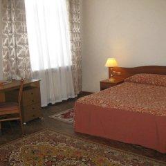 Гостиница Азимут Самара в Самаре отзывы, цены и фото номеров - забронировать гостиницу Азимут Самара онлайн удобства в номере фото 2