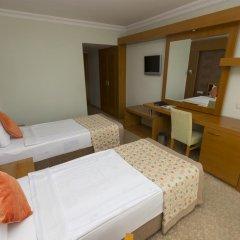 Отель Sirma фото 10