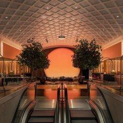 Отель Norge By Scandic Берген бассейн фото 2
