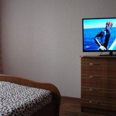Гостиница Avita Apartments at Nizhnaya Lisikha в Иркутске отзывы, цены и фото номеров - забронировать гостиницу Avita Apartments at Nizhnaya Lisikha онлайн Иркутск удобства в номере
