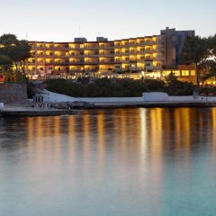 Palladium Hotel Don Carlos - All Inclusive фото 3