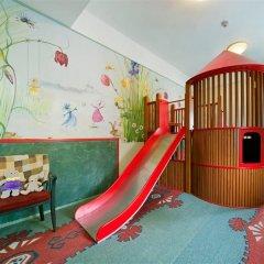 Отель Scandic Imatran Valtionhotelli Финляндия, Иматра - - забронировать отель Scandic Imatran Valtionhotelli, цены и фото номеров детские мероприятия