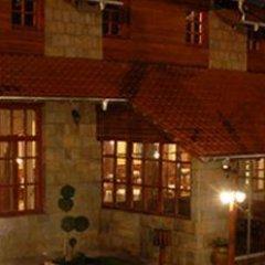 Hotel Centar Balasevic фото 19