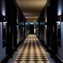 Отель Park Centraal Amsterdam интерьер отеля фото 3