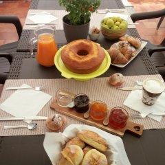 Отель Alexander Rooms Италия, Сиракуза - отзывы, цены и фото номеров - забронировать отель Alexander Rooms онлайн питание