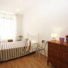 Отель Aquamarine Франция, Ницца - отзывы, цены и фото номеров - забронировать отель Aquamarine онлайн комната для гостей фото 5