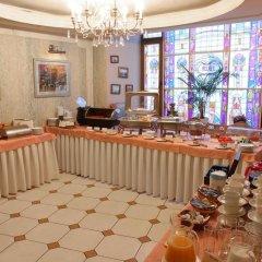 Гостиница 1913 год в Санкт-Петербурге - забронировать гостиницу 1913 год, цены и фото номеров Санкт-Петербург питание