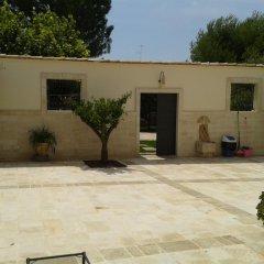 Отель B&B Il Mulino del Monastero Италия, Конверсано - отзывы, цены и фото номеров - забронировать отель B&B Il Mulino del Monastero онлайн
