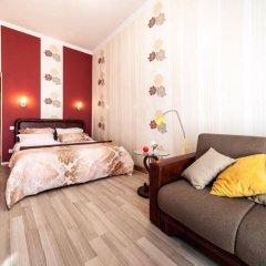 Гостиница Queens Apartments Украина, Львов - отзывы, цены и фото номеров - забронировать гостиницу Queens Apartments онлайн комната для гостей фото 4