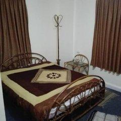 Отель Orient Gate Hostel and Hotel Иордания, Вади-Муса - отзывы, цены и фото номеров - забронировать отель Orient Gate Hostel and Hotel онлайн фото 15
