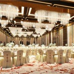 Отель Swiss Grand Xiamen фото 2