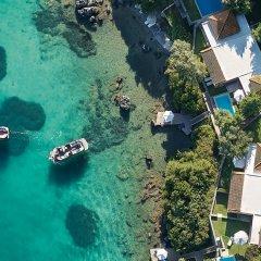 Отель Corfu Imperial Grecotel Exclusive Resort Корфу фото 9