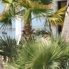 Hotel Reymar Playa фото 9
