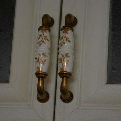 Отель Ivanka Guest House Аврен удобства в номере