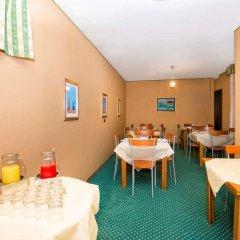 Hotel Ponte Bianco питание фото 2