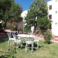 Floria Hotel Турция, Ургуп - отзывы, цены и фото номеров - забронировать отель Floria Hotel онлайн помещение для мероприятий фото 3