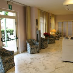 Hotel Elena Кьянчиано Терме комната для гостей