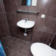 Отель Hostel the Globe Нидерланды, Амстердам - отзывы, цены и фото номеров - забронировать отель Hostel the Globe онлайн фото 7