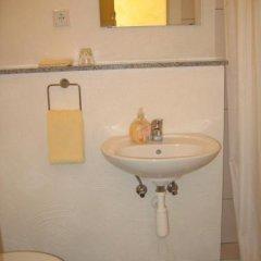 Hotel Rosenhof фото 19