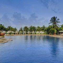 Отель The LaLiT Golf & Spa Resort Goa фото 3