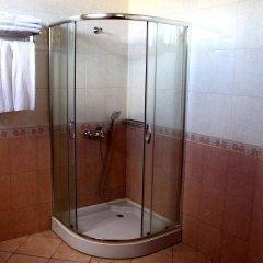 Отель Levili ванная