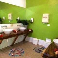 Отель Blue Lagoon Beach Resort Фиджи, Матаялеву - отзывы, цены и фото номеров - забронировать отель Blue Lagoon Beach Resort онлайн спа фото 2