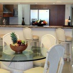 Отель Marina Costa Bonita Масатлан питание фото 2