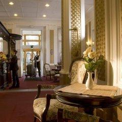 Отель Pawlik Чехия, Франтишкови-Лазне - отзывы, цены и фото номеров - забронировать отель Pawlik онлайн развлечения