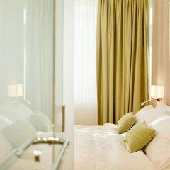 Отель Argo Сербия, Белград - 2 отзыва об отеле, цены и фото номеров - забронировать отель Argo онлайн фото 11