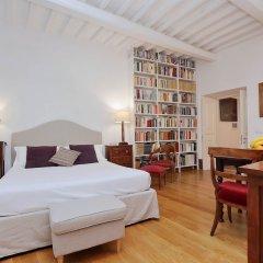 Апартаменты Grillo - WR Apartments Рим комната для гостей фото 2