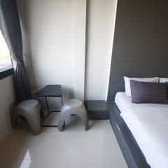 Отель The Seacret Kohlarn Таиланд, Ко-Лан - отзывы, цены и фото номеров - забронировать отель The Seacret Kohlarn онлайн фото 8