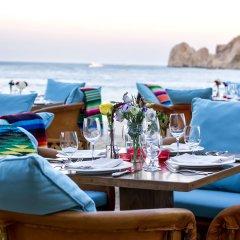 Отель Hacienda Beach Club & Residences Золотая зона Марина пляж фото 2