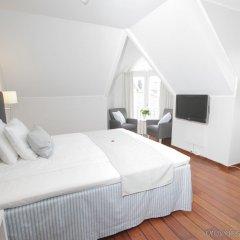 Отель Scandic Grimstad Норвегия, Гримстад - отзывы, цены и фото номеров - забронировать отель Scandic Grimstad онлайн комната для гостей