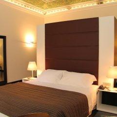 Hotel Palazzo Sitano фото 13