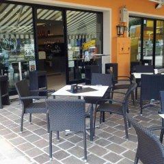 Отель Nuova Locanda Al Sole Италия, Региональный парк Colli Euganei - отзывы, цены и фото номеров - забронировать отель Nuova Locanda Al Sole онлайн фото 5