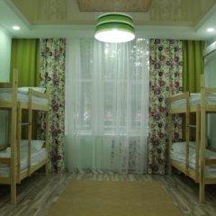 Отель Central Hostel Bishkek Кыргызстан, Бишкек - отзывы, цены и фото номеров - забронировать отель Central Hostel Bishkek онлайн удобства в номере фото 2