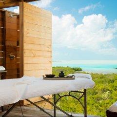 Отель Sailrock Resort- Island Hop Flight Included сауна