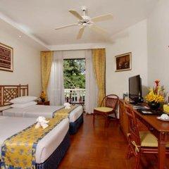 Отель Allamanda Laguna Phuket Пхукет фото 16