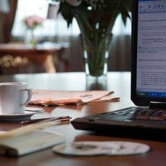 Отель Grand Hotel Sofia Болгария, София - 1 отзыв об отеле, цены и фото номеров - забронировать отель Grand Hotel Sofia онлайн питание фото 2