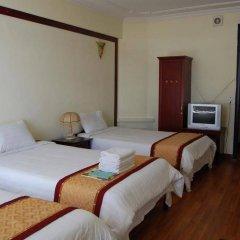 Отель Hoang Ha Sapa Hotel Вьетнам, Шапа - отзывы, цены и фото номеров - забронировать отель Hoang Ha Sapa Hotel онлайн