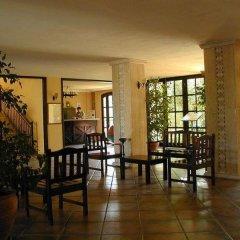Club Turquoise Apart Турция, Мармарис - отзывы, цены и фото номеров - забронировать отель Club Turquoise Apart онлайн питание