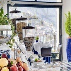 Отель Miramalfi Италия, Амальфи - 2 отзыва об отеле, цены и фото номеров - забронировать отель Miramalfi онлайн фото 2