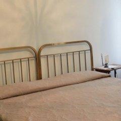 Отель Pensione Seguso Италия, Венеция - отзывы, цены и фото номеров - забронировать отель Pensione Seguso онлайн детские мероприятия