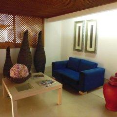 Almar Hotel Apartamento комната для гостей фото 2