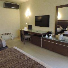 Layfer Express & hotel Inn Córdoba, Veracruz удобства в номере